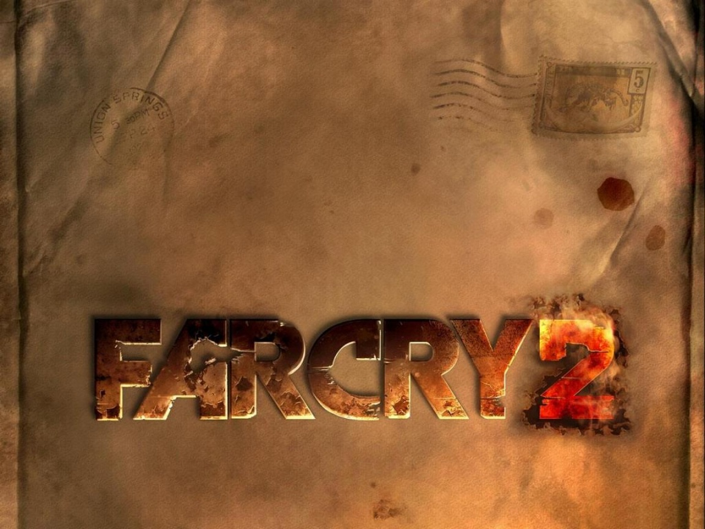 http://3.bp.blogspot.com/_nD_YgZuOadA/TIlKO1Uc1GI/AAAAAAAAANs/PnoVxDJYDmA/s1600/far-cry-2-wallpapers_19704_1024x768.jpg