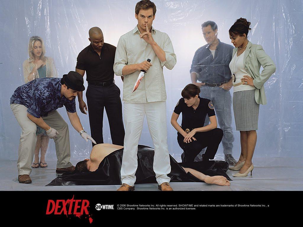 http://3.bp.blogspot.com/_nD_YgZuOadA/TIlZgqjZk_I/AAAAAAAAAOs/oYgY0u-FJvA/s1600/Dexter-dexter-107297_1024_768.jpg.bmp