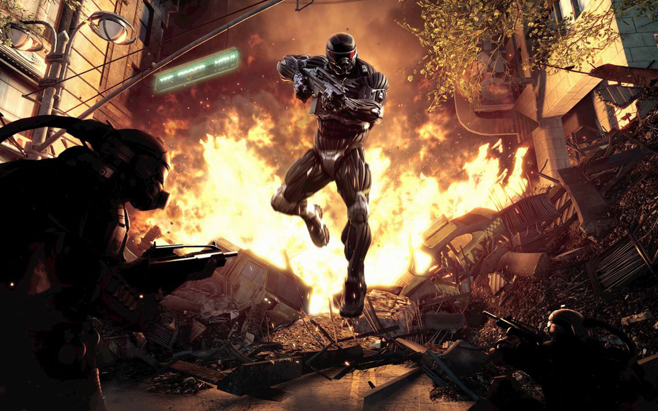 http://3.bp.blogspot.com/_nD_YgZuOadA/TJpV_F_mFkI/AAAAAAAABFk/h6lnsNrx31Y/s1600/crysis_2_hd_widescreen_wallpapers_1280x800.jpeg
