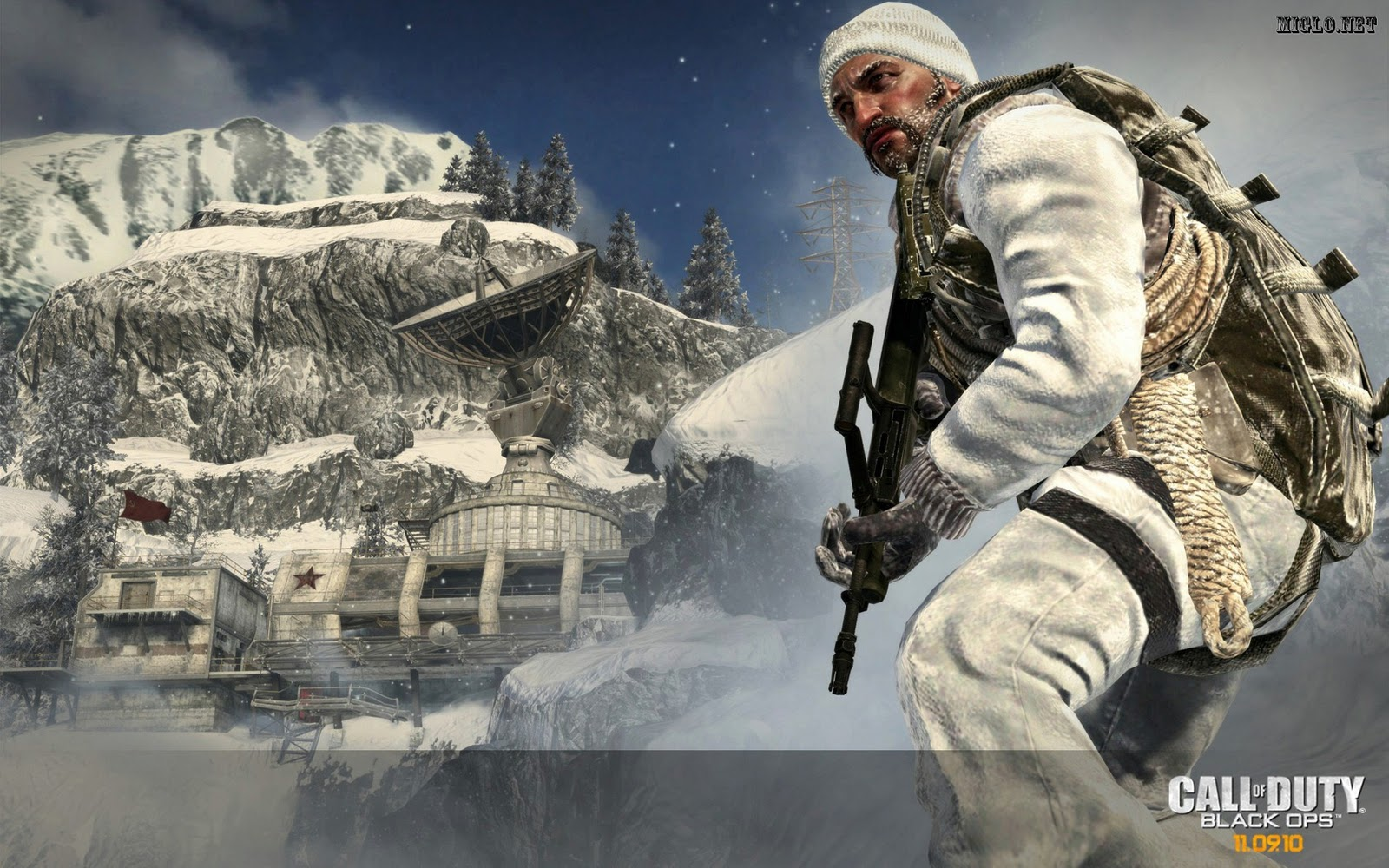 http://3.bp.blogspot.com/_nD_YgZuOadA/TUpkf-5PQ6I/AAAAAAAABV0/DIPj9StM6_8/s1600/wallpaper-fonds-decran-Call+of+Duty+Black+Ops+Winter.jpg