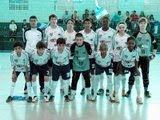Campeonato Estadual - 2008
