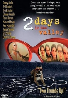 ����� ���� Days Valley (1996)
