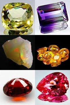 Batu Mulia