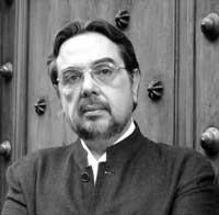 Jorge Valdés Díaz Vélez