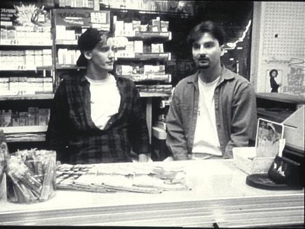 [Image: clerks-movie.jpg]