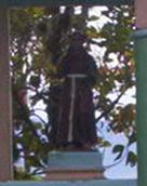 San Antonio de Arma