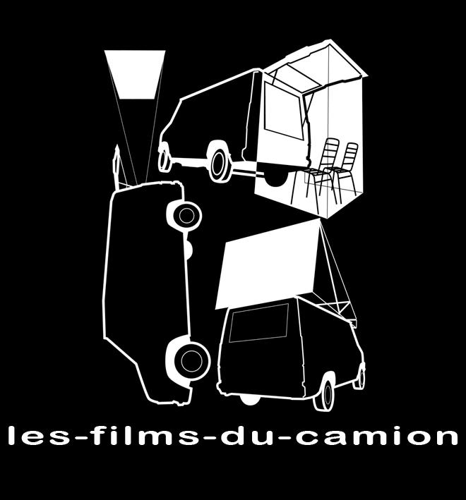 les-films-du-camion