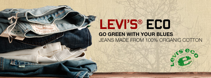 Personal Selling Sales Jeans And Promotion Levi's Denimtradition 4BwYXX