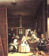 Velzquez