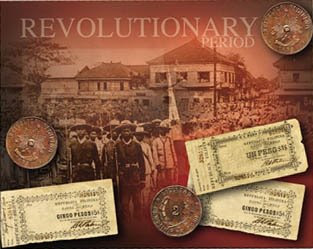 Philippine Money - Peso Coins and Banknotes: The Evolution of ...
