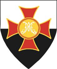 Templari di San Bernardo