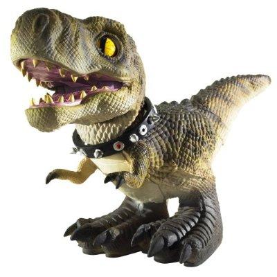 Holden 39 s frog blog november 2009 - Dinosaure toy story ...