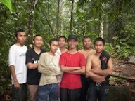 Plkn team
