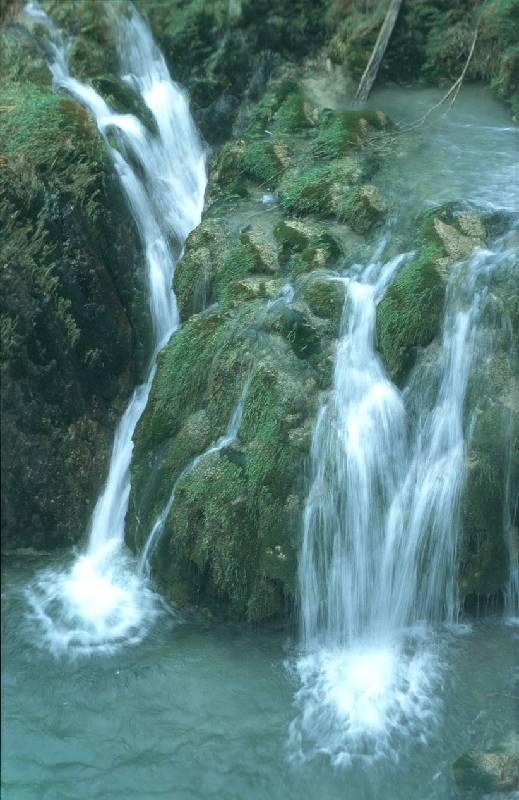 22.+Plitvice+Lakes%252C+Danau+Terindah+di+Eropa Plitvice Lakes, Danau Terindah di Eropa