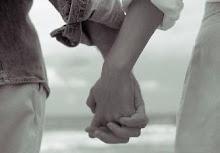 Ahhhh .... o Amor....