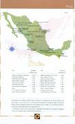 MAPA DXCC -:: MAPA DE LAS DIVERSAS DIVISIONES DXCC qrz dxcc map