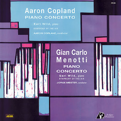 the life and compositions of aaron copland Aaron copland: the life and work of an  features the biography of aaron copland, his life,  and very moving biography of a marvelous composer copland .