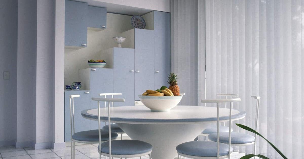 Arquitectura de casas mesas de dise o de comedor diario for Comedor diario decoracion