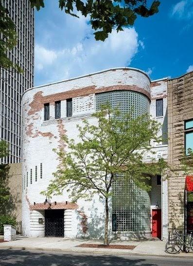 Arquitectura de casas restauraci n de edificios - Restauracion de casas ...
