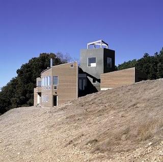 Casa en California