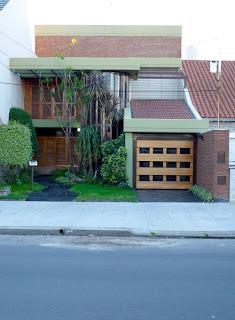 Casa similar