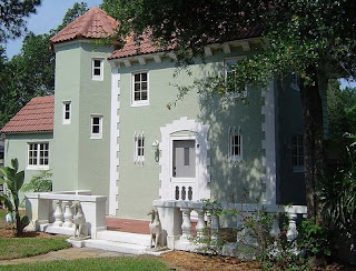 Old Houses In Sarasota Florida American Houses