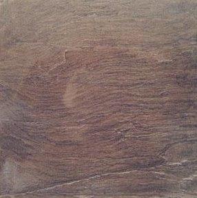 Baldosón con textura