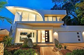 Engelhart house