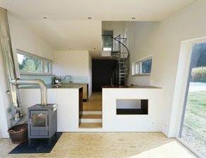 Interior - estar