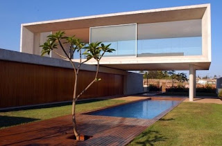 Casa Osler