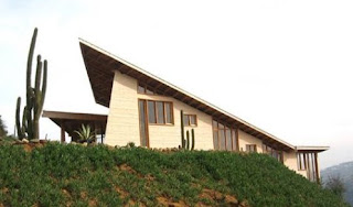 Casa Altavista