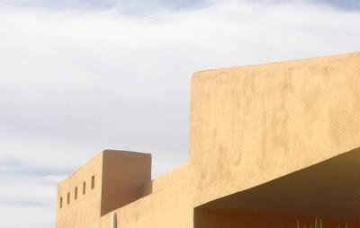 Foto 3 casa