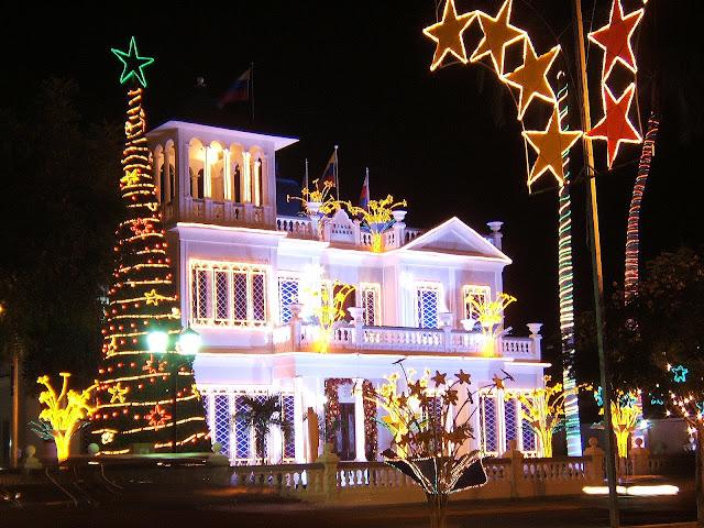 Navidad - Imagen de www.sxc.hu