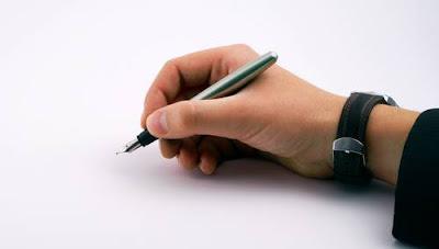 Escribir - Imagen de www.sxc.hu