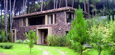 Casa Moderna #4