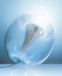 Lámpara de LEDs para interiores