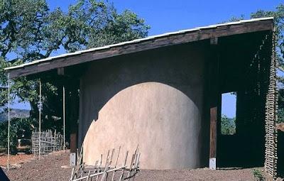 Villa Eila