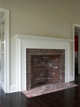 Arquitectura de casas hogares a le a for Diseno de estufa hogar a lena
