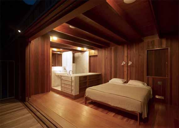 [baño-dormitorio.jpg]