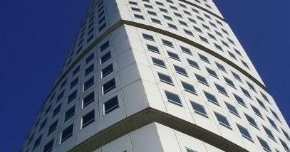 edificio calatrava