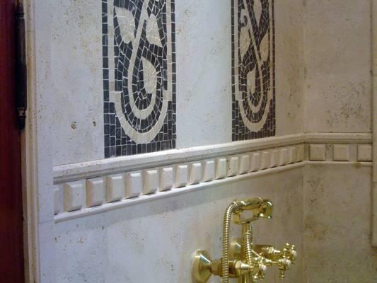 [baño-mosaicos.jpg]