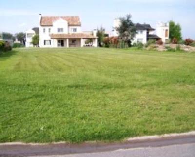 Casas terrenos