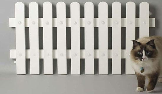 Radiador de aluminio original