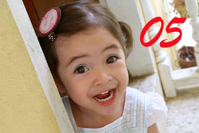Weeee...cute...!!! Love..Love..Love
