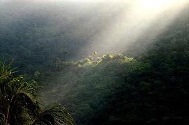 Serra de Maranguape