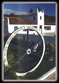 Conheça o Museu da Cachaça e o Ypark