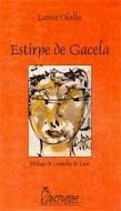 ESTIRPE DE GACELA