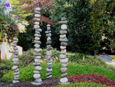 1000+ images about gartenbasteleien on pinterest | gardens, Garten und bauen