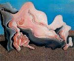 Desnudito