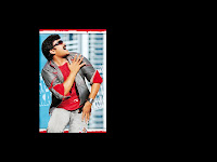 chiranjeevi wallpapers